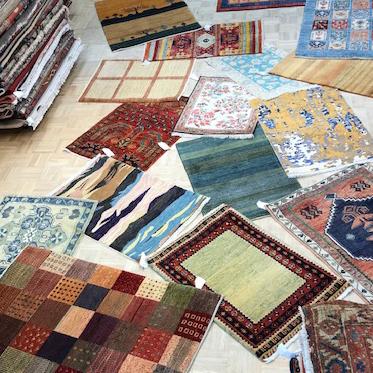 Oriental Persian Rugs Boston